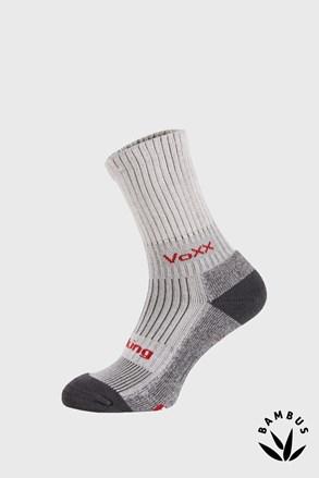 Μπαμπού κάλτσες Bomber