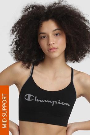 Αθλητικό σουτιέν CHAMPION The Seamless Fashion