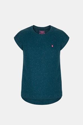 Μπλούζα για κορίτσια LOAP Bubbu