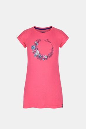 Φόρεμα για κορίτσια LOAP Balma