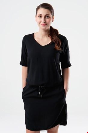 Γυναικείο φόρεμα LOAP Niola