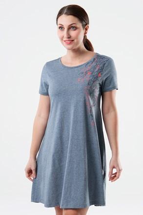 Γυναικείο φόρεμα LOAP Absena