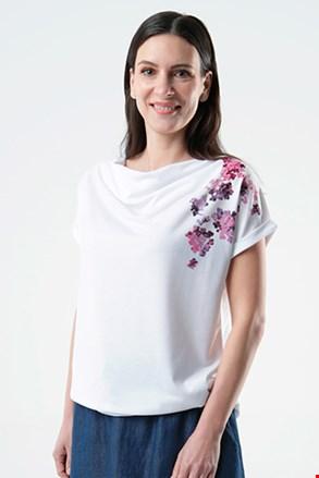 Γυναικεία μπλούζα LOAP Anula
