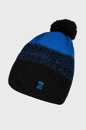 Χειμερινός σκούφος LOAP Zaiko μπλε