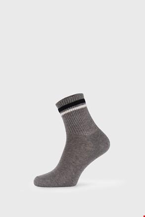 Γυναικείες κάλτσες Claire