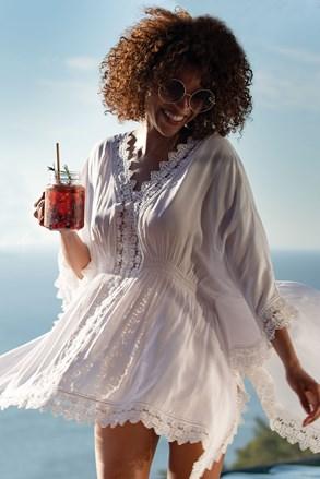 Γυναικείο φόρεμα Saronic I