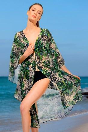 Φόρεμα παραλίας Koani