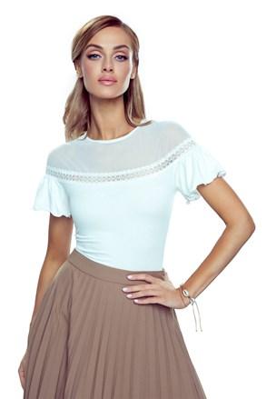Γυναικεία μπλούζα Dita
