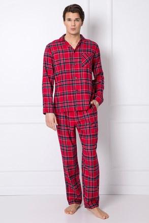 Ανδρικές πιτζάμες Daren