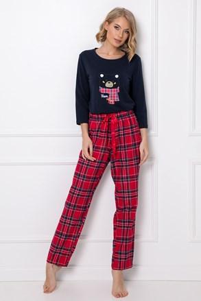 Γυναικείες πιτζάμες Darleen