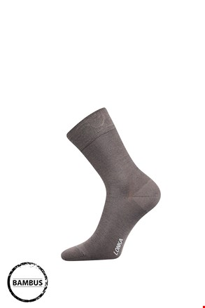 Κάλτσες από ίνες bamboo Debob