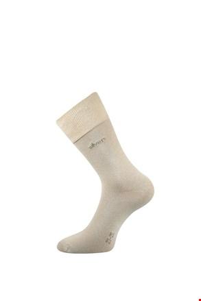Επίσημες κάλτσες Desilve με αντιβακτηριακή προστασία