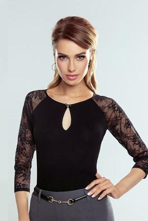 Γυναικεία μπλούζα Donata