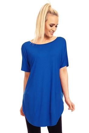 Γυναικεία μπλούζα τουνίκ Donata