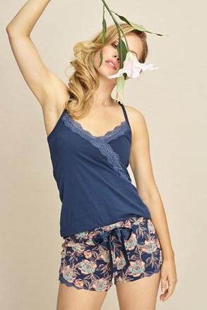 Γυναικεία πιτζάμα Flowers