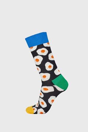 Κάλτσες Happy Socks Sunny Side Up