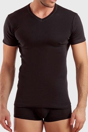 Ανδρικό μπλουζάκι E.Coveri 1201