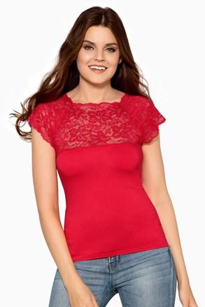 Γυναικεία μπλούζα Elina