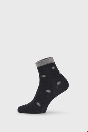 Γυναικείες κάλτσες Elisa 257