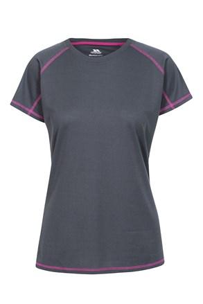 Γυναικείο μπλουζάκι Viktoria