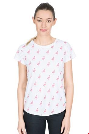 Γυναικείο μπλουζάκι Carolyn