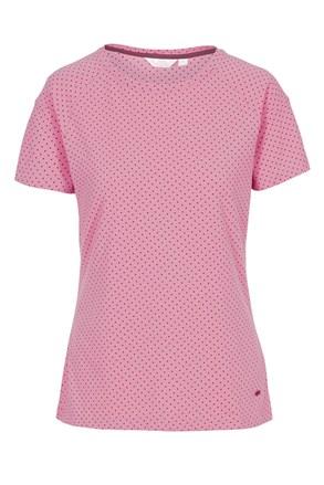Ανδρικό μπλουζάκι Ani