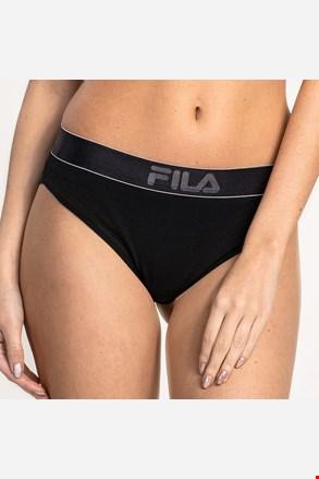 Σλιπ FILA 6108 brazil μαύρο