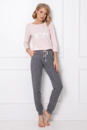 Γυναικείες πιτζάμες Fiona