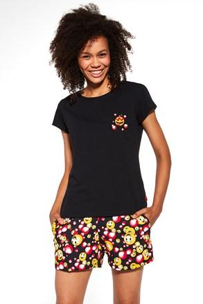Γυναικεία πιτζάμα Funny