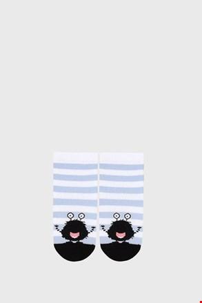 Παιδικές κάλτσες Blackie