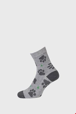 Παιδικές κάλτσες Tlapky