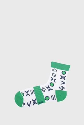 Κάλτσες για αγόρια Mark