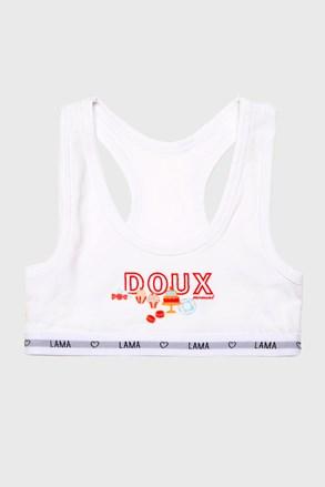 Μπουστάκι για κορίτσια Doux
