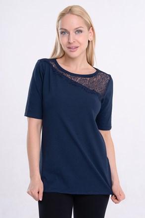 Γυναικεία μπλούζα Maglia