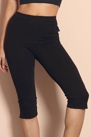 Παντελόνι Gabi - βαμβακερό