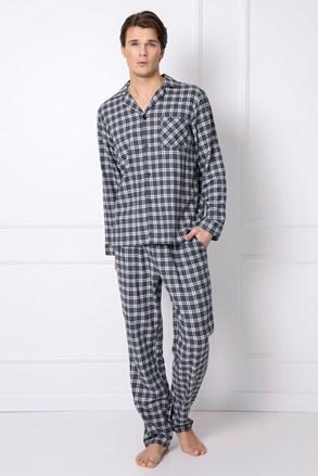 Καρό πιτζάμες George