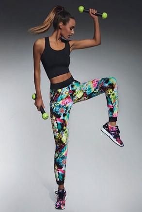 Γυναικείο αθλητικό παντελόνι Glade