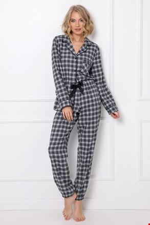 Γυναικείες πιτζάμες Gloria