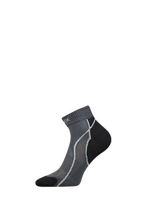 Αθλητικές κάλτσες Grand