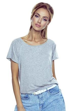Γυναικεία μπλούζα Ilza