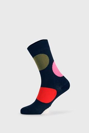 Κάλτσες Happy Socks Jumbo Dot
