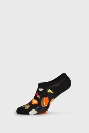 Κάλτσες Happy Socks Junkfood No Show