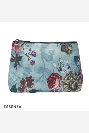 Μικρή τσάντα Essenza Julie μπλε
