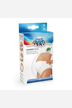 Σλιπ εγκυμοσύνης ψηλόμεσο