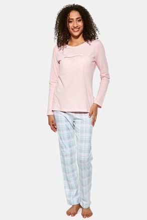 Γυναικείες πιτζάμες Let Me Sleep