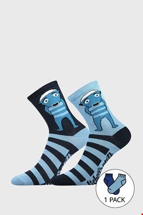 Παιδικές κάλτσες Lichožrouti Hihlík