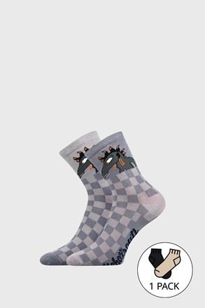 Παιδικές κάλτσες Lichožrouti Kudla