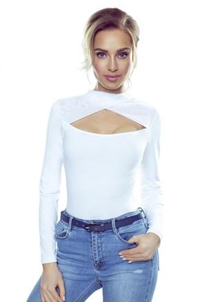 Γυναικεία μπλούζα  Ligia