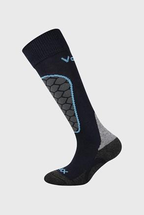 Αθλητικές κάλτσες μέχρι το γόνατο για αγόρια VOXX Lomaxík