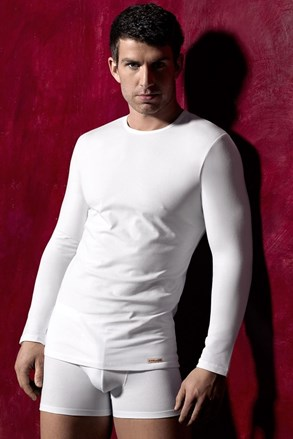 Ανδρικό μπλουζάκι Carllos M104